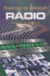 HISTORIAS DE GENTE DO RADIO
