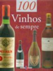 100 VINHOS DE SEMPRE