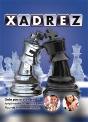 XADREZ - GUIA PASSO A PASSO TOTALMENTO