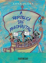 REPUBLICA DOS ARGONAUTAS