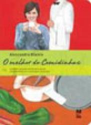 MELHOR DO COMIDINHAS, O