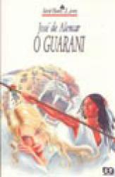 GUARANI, O - COL. BOM LIVRO