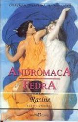 ANDROMACA - FEDRA - OBRA PRIMA 238