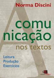 COMUNICACAO NOS TEXTOS, A