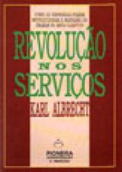 REVOLUCAO NOS SERVICOS