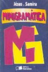 MINIGRAMATICA
