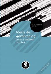 TEORIA DO GATEKEEPING