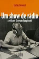 UM SHOW DE RADIO