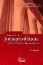REPERTORIO DE JURISPRUDENCIA DE DIREITO PENAL