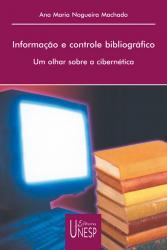 INFORMACAO E CONTROLE BIBLIOGRAFICO
