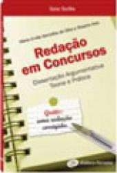 REDACAO EM CONCURSOS