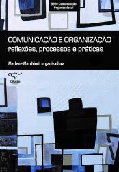 COMUNICACAO E ORGANIZACAO
