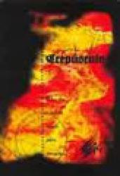 RPG CREPUSCULO