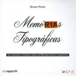 MEMORIAS TIPOGRAFICAS