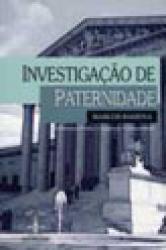INVESTIGACAO DE PATERNIDADE
