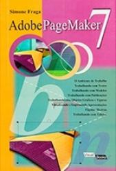 PAGEMAKER 7 - BASICO E DETALHADO