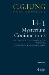 JUNG - MYSTERIUM CONIUNCTIONIS 14/1