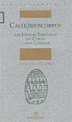 CAL(E)IDOSCORPOS - UM ESTUDO SEMIOTICO DO CORPO