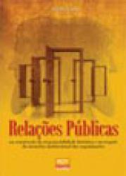 RELACOES PUBLICAS NA CONSTRUCAO