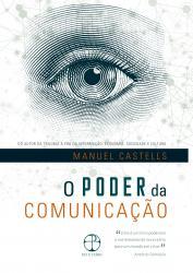 PODER DA COMUNICACAO, O