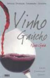 VINHO GAUCHO NOVO GUIA