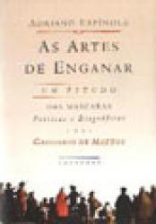 ARTES DE ENGANAR - UM ESTUDO