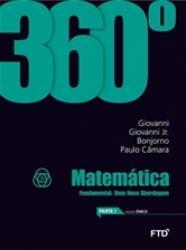 360 - GRAUS - MATEMATICA