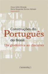 CONSTRUCOES DO PORTUGUES DO BRASIL