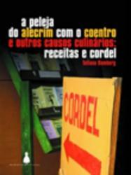 PELEJA DO ALECRIM COM O COENTRO, A