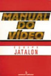 MANUAL DO VIDEO