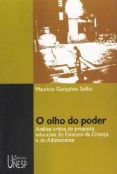 OLHO DO PODER, O