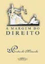 MARGEM DO DIREITO - 3a. EDICAO