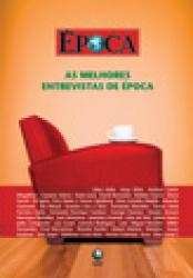 MELHORES ENTREVISTAS DE EPOCA, AS