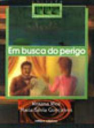 RPG EM BUSCA DO PERIGO.