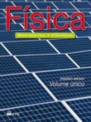 FISICA VOL.UNICO 1a.ED./2011