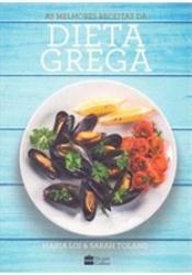 DIETA GREGA, A - VOLUME 2