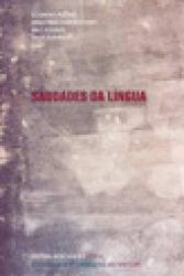 SAUDADES DA LINGUA - LINGUISTICA E OS 25 ANOS IEL