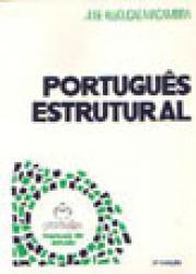 PORTUGUES ESTRUTURAL - 4A.EDICAO