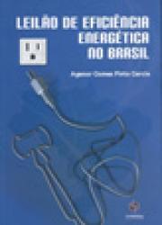 LEILAO DE EFICIENCIA ENERGETICA NO BRASIL