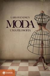 MODA - UMA FILOSOFIA