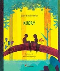 KUERY