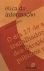 ETICA DA INFORMACAO