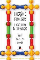 EDUCACAO E TECNOLOGIAS