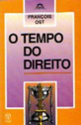 TEMPO DO DIREITO