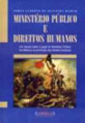 MINISTERIO PUBLICO E DIREITOS HUMANOS