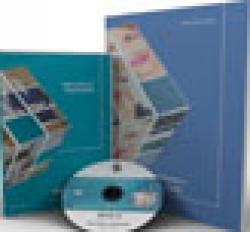 PUBLICIDADE E PROPAGANDA - LIVRO + DVD