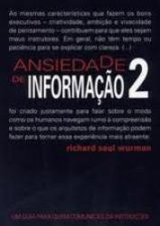 ANSIEDADE DE INFORMACAO 2