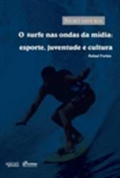 SURFE NAS ONDAS DA MIDIA