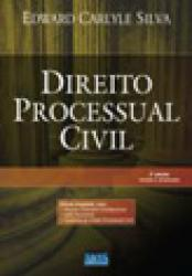 DIREITO PROCESSUAL CIVIL - 2a. EDICAO