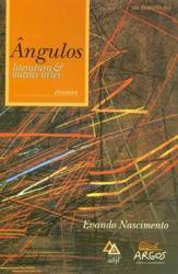 ANGULOS - LITERATURA E OUTRAS ARTES